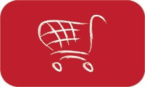 Impacto de la logística en las gestiones comerciales y de mercadeo