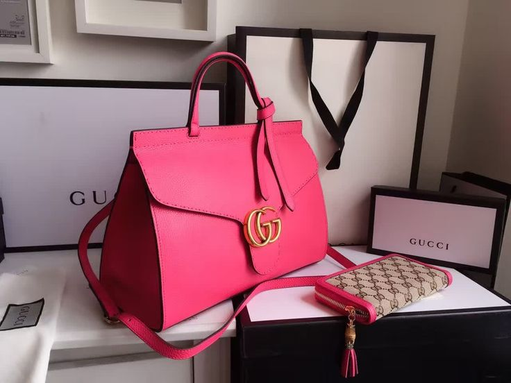 gucci Bag, ID : 55333(FORSALE:a@yybags.com), gucci purses outlet, gucci site oficial, gucci shoes and bags, guuci store, gucci leather purses on sale, gucci backpacks for hiking, gucci leather wallets, gucc bag, gucci man s wallet, pink gucci handbags, brand names like gucci, gucci store paris, gucci lawyer briefcase, gucci internal frame backpack #gucciBag #gucci #gucci #shoes