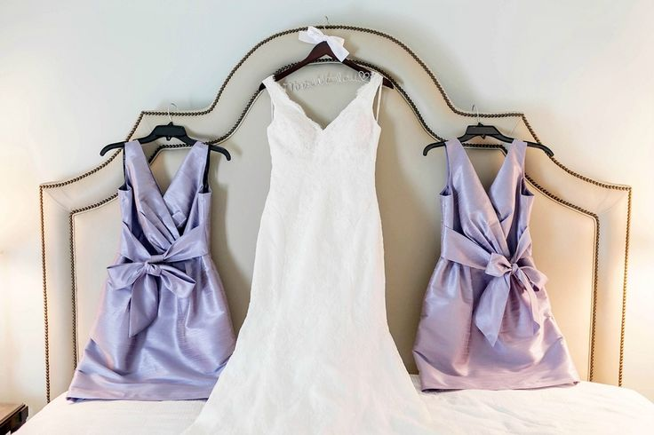 Southern Fearrington Wedding by Amy Allen Photography --- Melissa Hearts Weddings