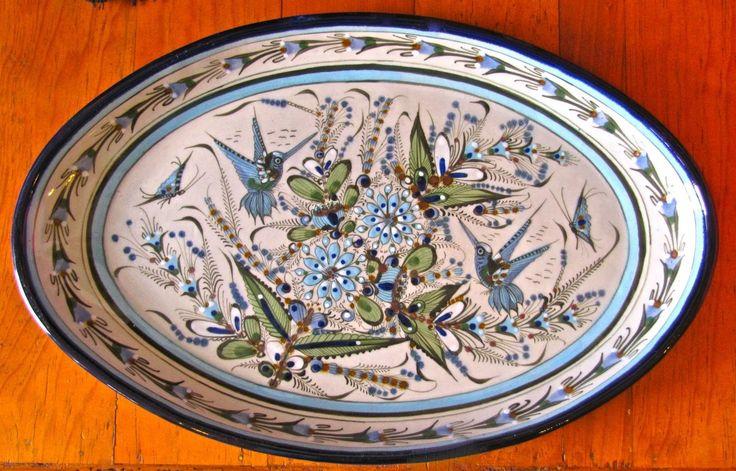 20 Best Ken Edwards Stoneware Pottery Images On Pinterest