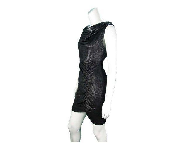 Vestido-Alice-by-Temperley-Preto-Metalico-1