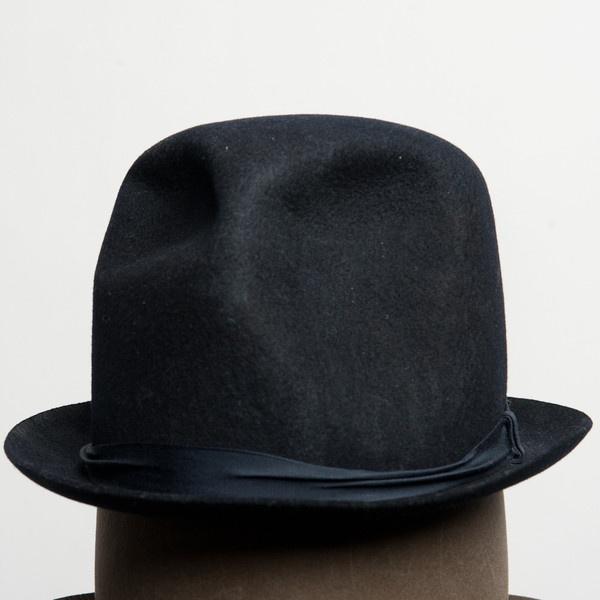 The Danko Hat