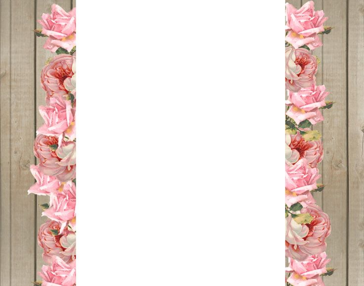 Shabby Lane Shops Free Blog Backgrounds: Rustic Roses