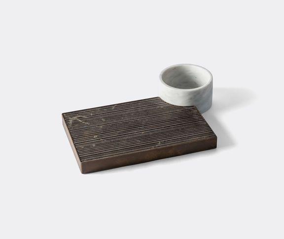 'Plat-Eau' tray