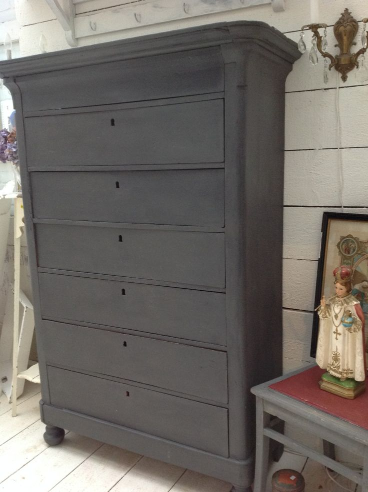 137 best images about ascp graphite on pinterest china for Chalk paint comparable to annie sloan