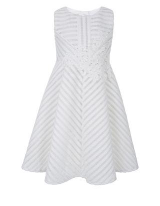 Parisianne Dress