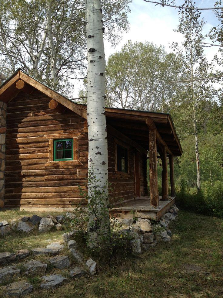 1328 best log cabins images on pinterest log homes log for Mountain cabin homes