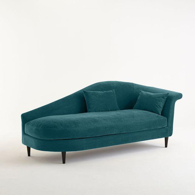 les 10 meilleures id es de la cat gorie canape meridienne. Black Bedroom Furniture Sets. Home Design Ideas