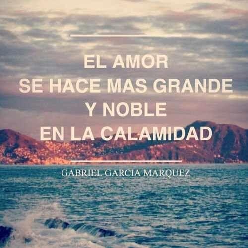 13. Gabriel Garcia Marquez es un parte importa con Latin American boom en literatura para la movimiento de conservativos.