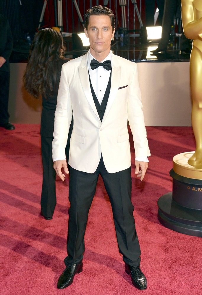cream tuxedo jacket with black lapels - Google Search