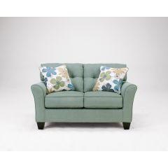 75 best riverside furniture images on pinterest for Ashley sanford chaise