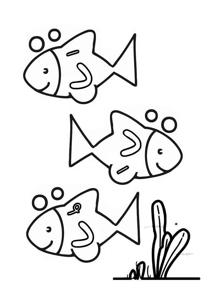 Pin Von Zeynep Auf 4 6 Yas Kuran Kursu Etkinlikleri Mit Bildern