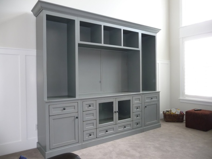 32 Best Furniture Images On Pinterest For The Home Home Ideas And Credenzas