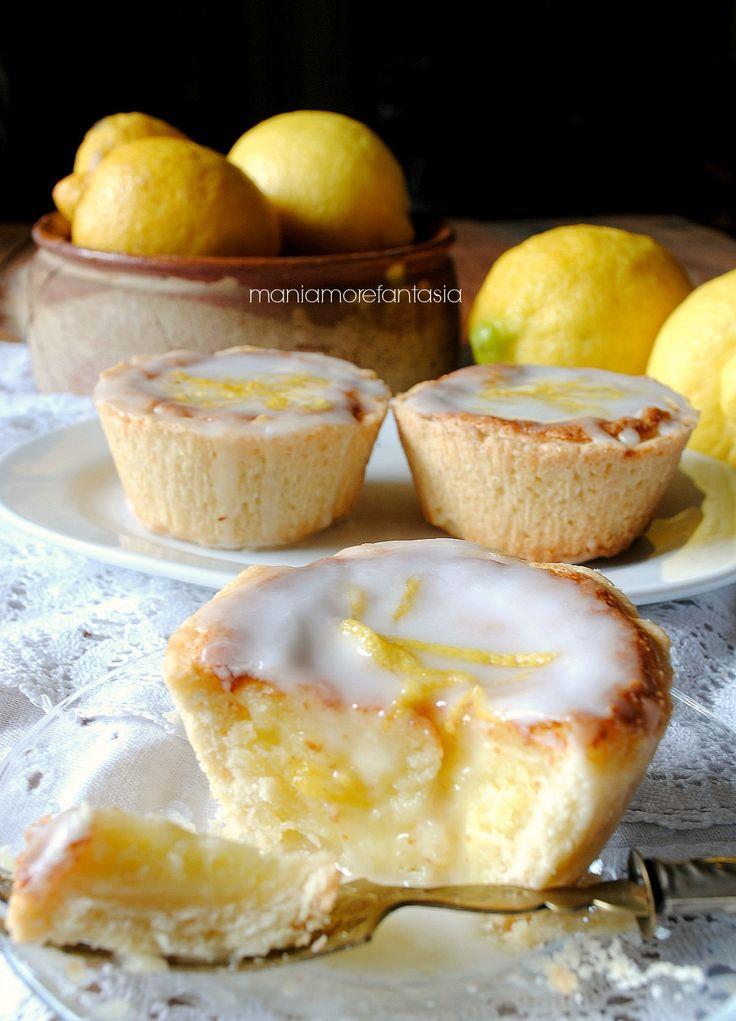 tortine-limone.jpg (1200×1665)
