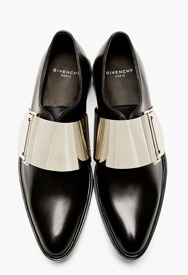 1000  ideas about Men Dress Shoes on Pinterest | Men&39s dress shoes