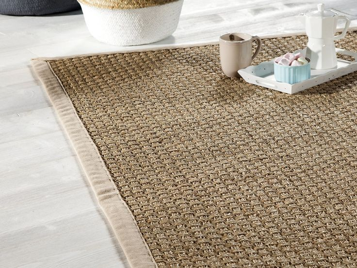ordinary tapis jonc de mer ikea #1: tapis-entree-long-tapis-pour