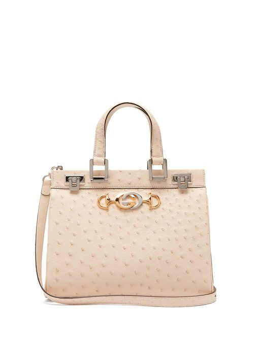 Women's Designer Bags | Shop Luxury Designers Online at