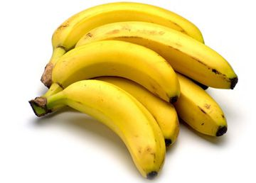 Platano, beneficios y propiedades: Home Remedies, Peanut Butter Bananas, Bananas Puddings, Benefits Of, Health Benefits, Fruit Flying, Hair Masks, Gluten Free, After Schools Snacks