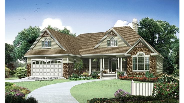 84 best house plans images on pinterest floor plans for Epperson ranch homes