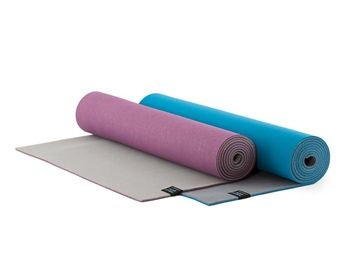 Radical Rubber Yoga Mat $81.00