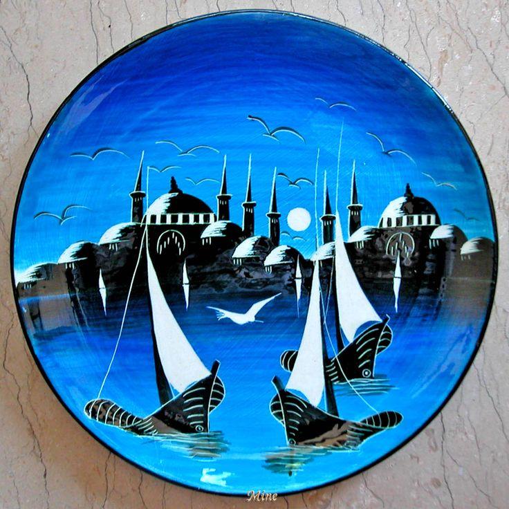 mine_1040_08_b_istanbul_manzarali_hediyelikler_hatira_cini_tabaklak_desenleri.jpg (1890×1890)