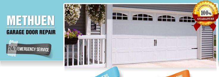 78 Best Ideas About Chi Garage Doors On Pinterest Garage