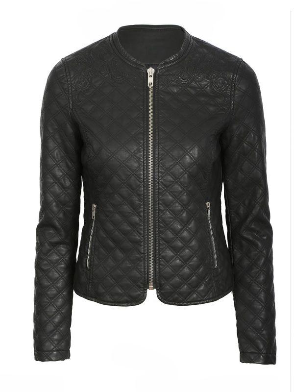 Primark clothes online