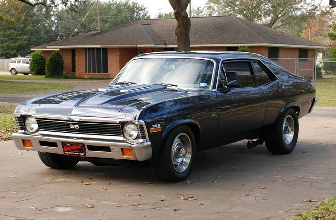 1971 Chevy Nova: First Cars, Favorite Things, Classic Cars, Muscle Cars, 1971 Chevy Nova, Future Cars, Nova Ss, Dreams Cars, Cars Trucks