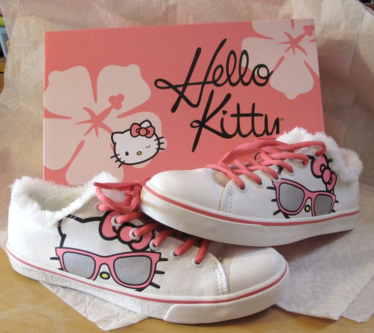 hello+kitty+stuff | hello kitty stuff | Page 2