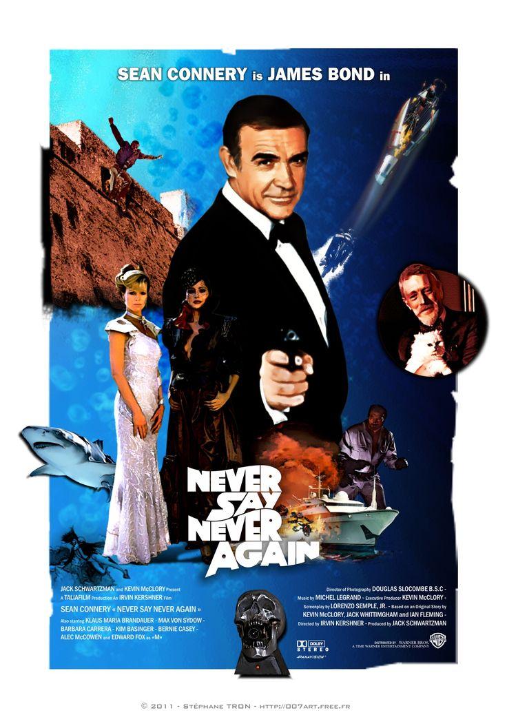 Agente 007 missione Goldfinger 1964  MYmoviesit
