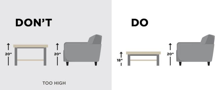 Mandelin Wood Metal Coffee Table Natural White Project 62 Coffee Table Dimensions Coffee Table Height Table Decor Living Room