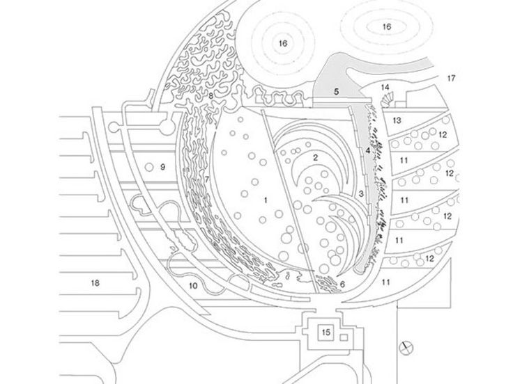 26 best images about landscape plans on pinterest