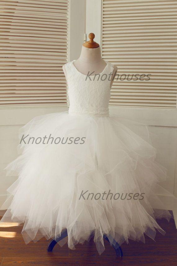 0dafa07e472 custom order link for Jennifer Muller (klarebella) | Dresses, Ao Dai ...