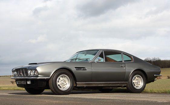 20 best aston martin dbs images on pinterest antique cars br car and british car. Black Bedroom Furniture Sets. Home Design Ideas