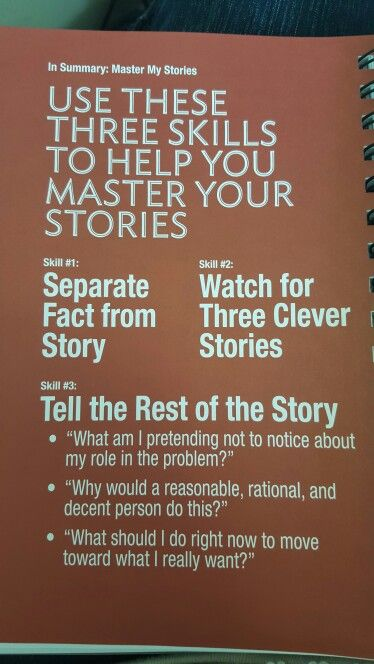 20 best Crucial Conversations images on Pinterest Crucial - incident facilitator resume