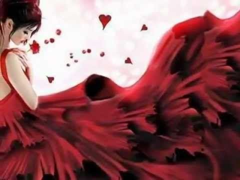musica romantica internacional 2013