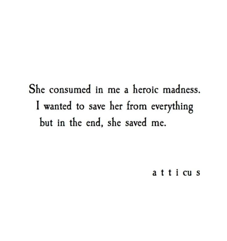 Atticus Quotes: 184 Best Atticus Poetry Images On Pinterest