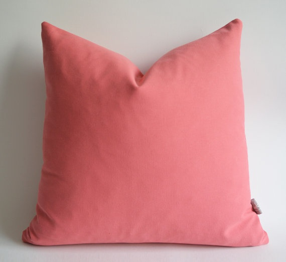 17 Best images about Decorative pillows on Pinterest ...