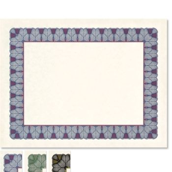 Holiday Letterhead Templates Beautiful Holly Border Paperframes