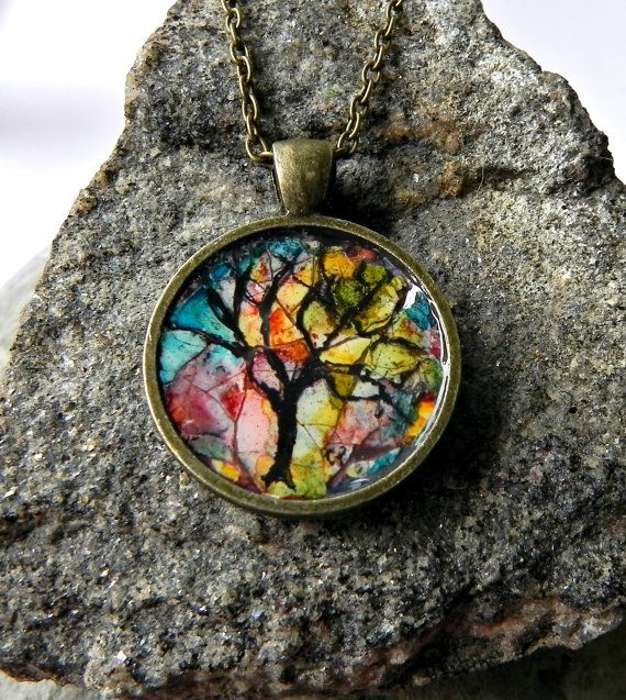 111 best mosaic jewelry images on pinterest for Egg mosaic design