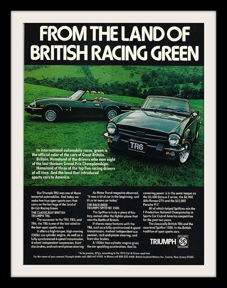 151 Best Tr6 Images On Pinterest Cars Motorcycles And Car