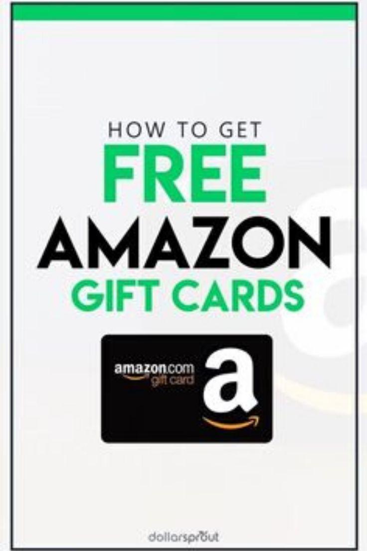 Free amazon gift card 2020 amazon gift card codes giveaway