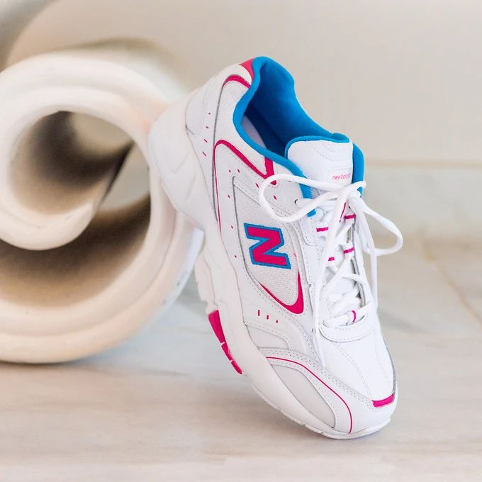 Pin on Sneakers: New Balance 327