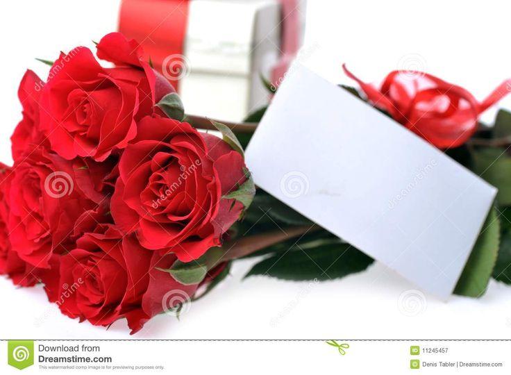 Imagenes De Flores Rojas Hermosas Para Descargar Al Movil 10