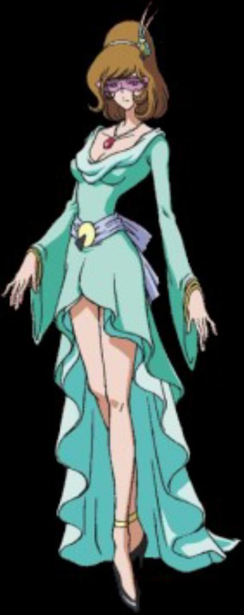 17 Best images about Interstella 5555 on Pinterest | Anime ...Interstella 5555 Stella Dress