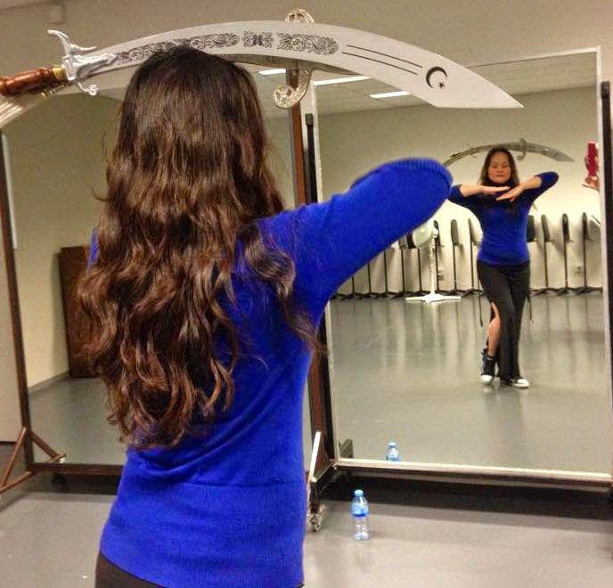 dicas e exercícios de correção postural  http://dvcursoonline.blogspot.nl