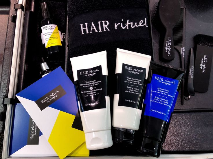 Hair rituel by sisley- diese Haarpflege solltest du unbedingt kennen #hairrituelbysisley #sisley #haircareisthenewskincare #hair #haircare #beautycare #beautyblogger #review #beautyreview