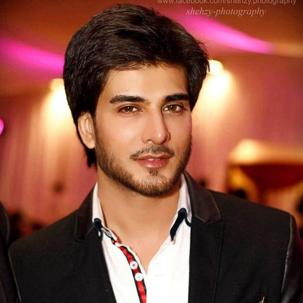 1000+ Images About Imran Abbas On Pinterest