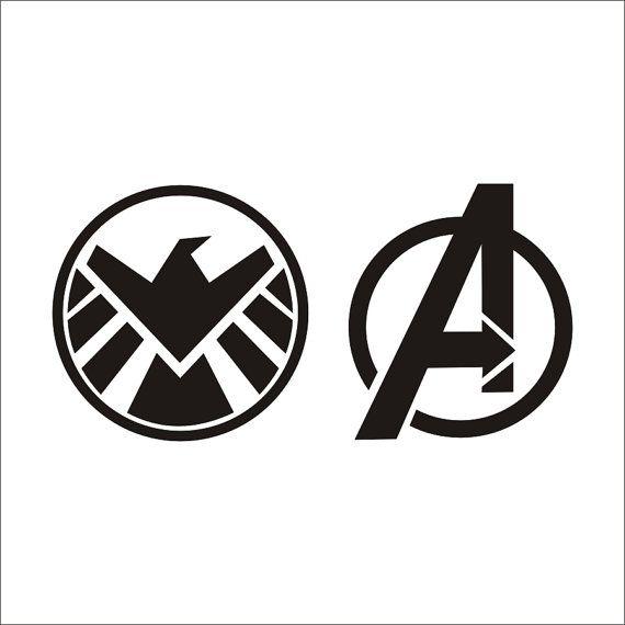 17 Best Images About Avenger Automobile On Pinterest