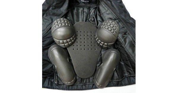 Gran calidad Chaqueta Yamaha motocicleta algodón para hombre trajes de carreras a prueba de agua